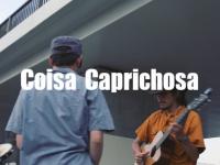 """""""Coisa Cparichosa"""""""