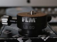 レベリングベース FLM LB60