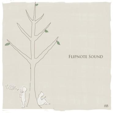 FlipnoteSound