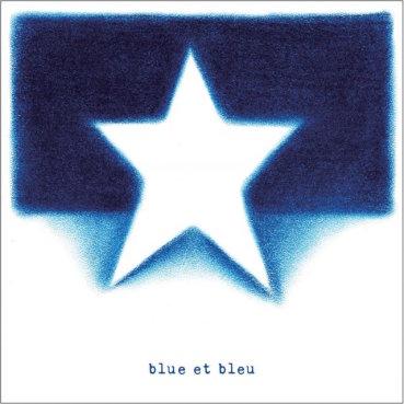 blue et bleu_jkt