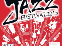 池袋ジャズフェスティバル2015