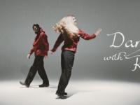 Marmot:Dance with Rain